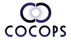 cocops