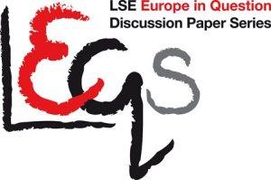 LEQs-logo452x300